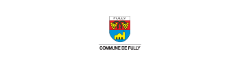 Commune de Fully